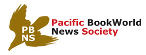 Pacific Book News Society